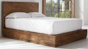 phf2016-big-daddys-wood-bed