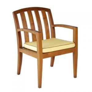 phf2016-bistro-armchair