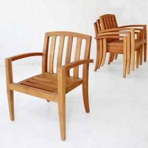 phf2016-bistro-stackable-armchair
