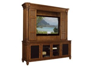 phf2016-blake-island-entertainment-console