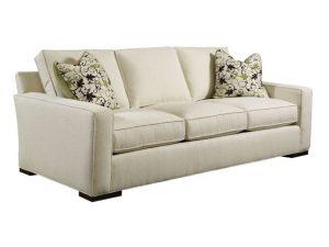 phf2016-bond-sofa