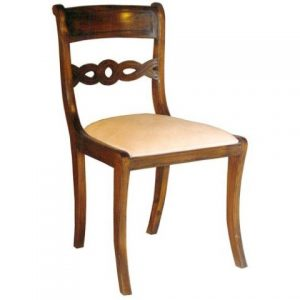 phf2016-bow-chair