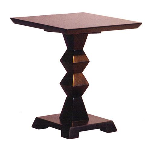 phf2016-brancusi-side-table