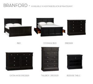 phf2016-branford-bedroom-set