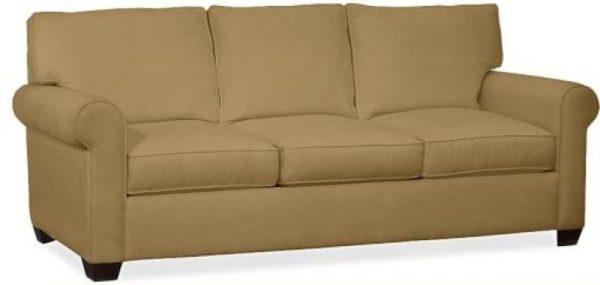 phf2016-buchanan-roll-arm-sofa