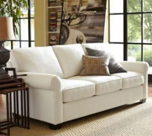 phf2016-buchanan-roll-arm-upholstered-sofa