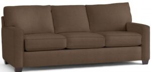phf2016-buchanan-square-arm-sofa