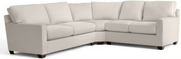 phf2016-buchanan-square-arm-upholstered-curved-3-piece-l-shaped-sectional-with-wedge