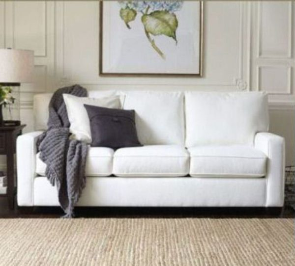 phf2016-buchanan-square-arm-upholstered-sofa