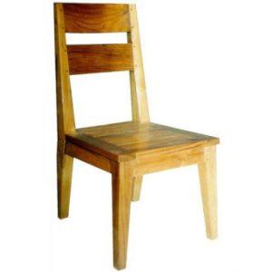 phf2016-bukit-chair