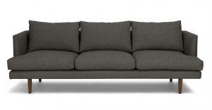 phf2016-burrard-sofa