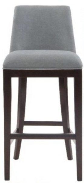 phf2016-bailey-bar-stool