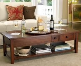 phf2016-baily-coffee-table