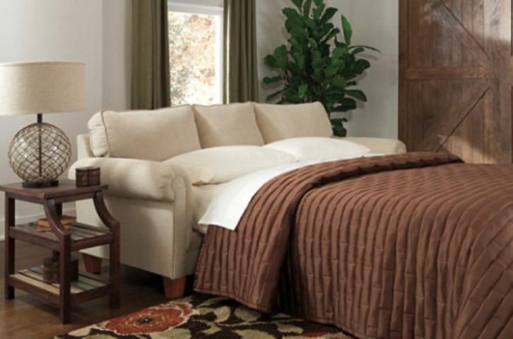 Ballari Full Sofa Sleeper Costa Rican Furniture