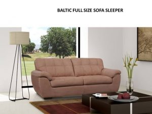 phf2016-baltic-2547-full-size-sofa-sleeper