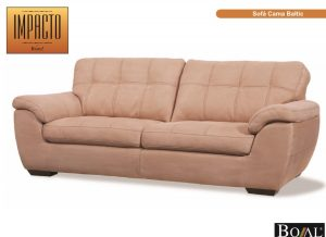 phf2016-baltic-sofa-sleeper