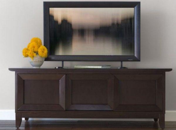 phf2016-bancroft-tv-console