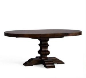 phf2016-banks-pedestal-dining-table