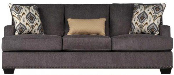 phf2016-barinteen-granite-sofa