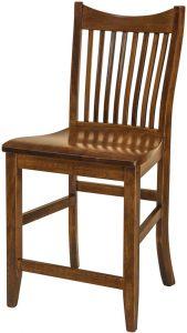 phf2016-barkley-bar-stool-l5751