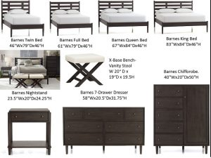 phf2016-barnes-bedroom-collection
