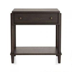 phf2016-barnes-nightstand