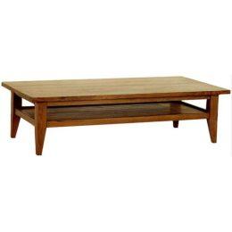 phf2016-basic-coffee-table