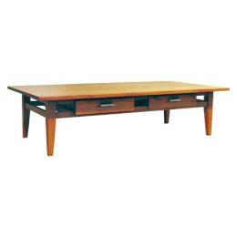phf2016-basic-coffee-table-w-drawer