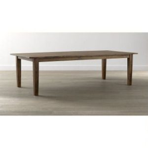 phf2016-basque-104-dining-table-honey