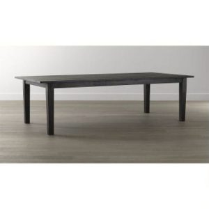 phf2016-basque-104-dining-table-java