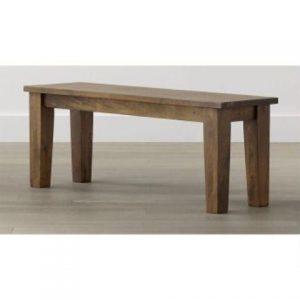 phf2016-basque-48-bench-honey