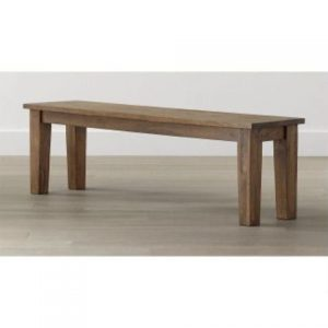 phf2016-basque-62-bench-honey