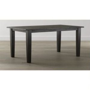 phf2016-basque-65-dining-table-java