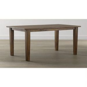 phf2016-basque-65-dining-table-honey