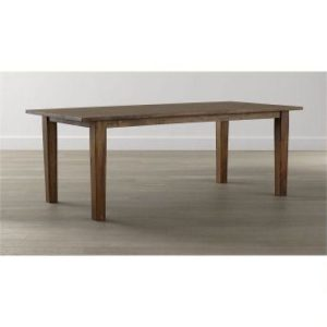 phf2016-basque-82-dining-table-honey