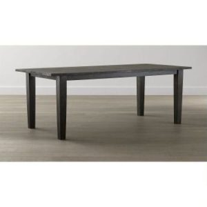 phf2016-basque-82-dining-table-java