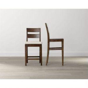 phf2016-basque-bar-stools-honey