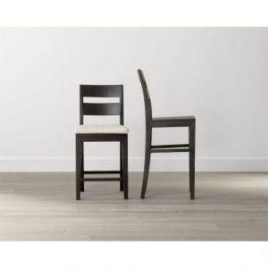phf2016-basque-bar-stools-java