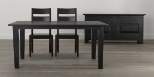 phf2016-basque-dining-room-collection