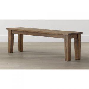 phf2016-basque-honey-62-bench