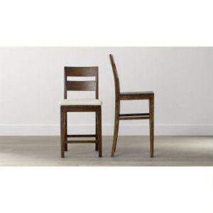 phf2016-basque-honey-bar-stools