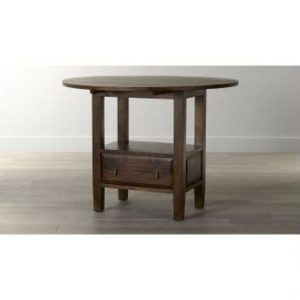 phf2016-basque-honey-round-high-dining-table