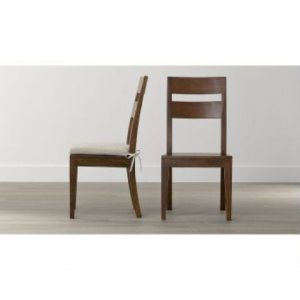 phf2016-basque-honey-wood-dining-chair