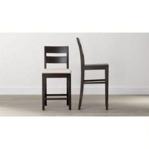 phf2016-basque-java-bar-stools