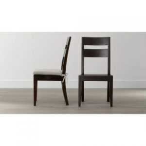 phf2016-basque-java-wood-dining-chair
