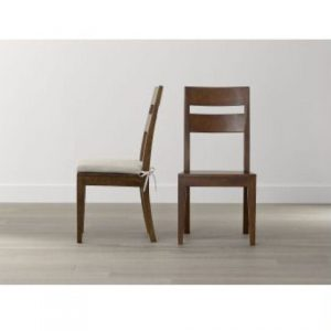 phf2016-basque-side-chairs-honey