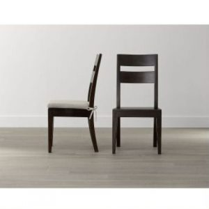 phf2016-basque-side-chairs-java