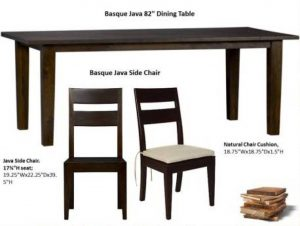 phf2016-basquen-java-dining-collection