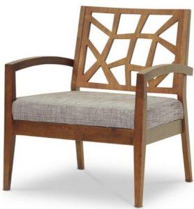 phf2016-baxton-studio-lounge-chair