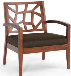 phf2016-baxton-studio-modern-lounge-chair